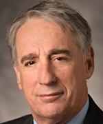 Kenneth Rosenthal