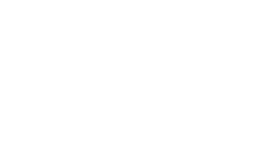Kenneth Rosenthal - Green & Sklarz, LLC