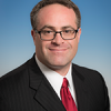 Jeffrey Sklarz
