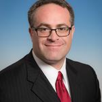 Jeffrey Sklarz Green & Sklarz LLC