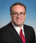 Jeffrey M. Sklarz
