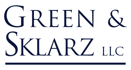 Green & Sklarz, LLC