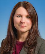 Kellianne T Baranowsky