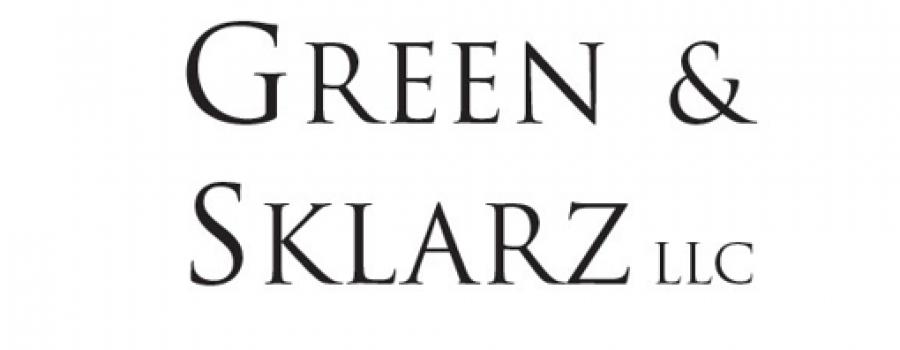 Green & Sklarz LLC