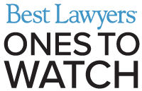 Best Lawyers - Ones to Watch - 2020
